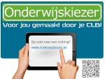 ok_tablet_webbanner